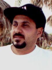 mosharkawi2008