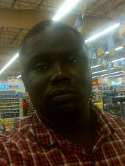 odunwasiu
